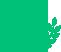 logo-top-1