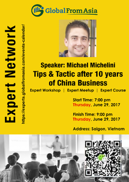 global-from-asia-saigon-hcmc-meetup