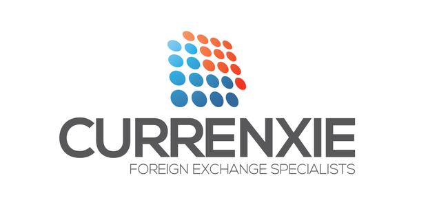 currenxie-logo