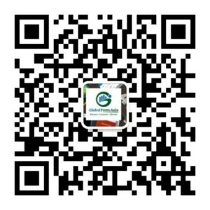 global-from-asia-qr-code