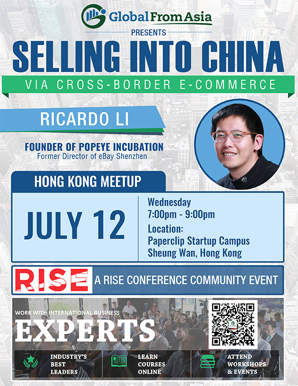 global-from-asia-rise-conference-hong-kong-event