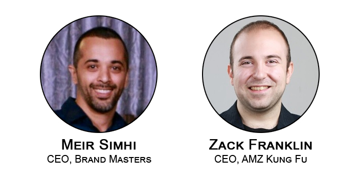 judges-meir-zack-global-from-asia