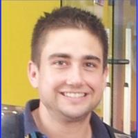 Michael Michelini