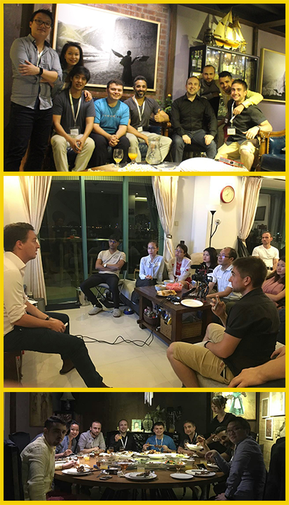 global-from-asia-business-meetups-shenzhen