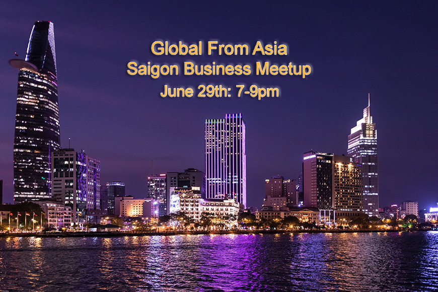 saigon-ho-chi-minh-city-global-from-asia