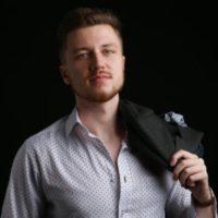 Maurice-Dziubinski-fba-seller-global-from-asia