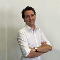 Nicolas-Sepulchre-de-Conde