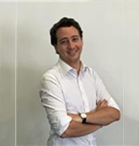 Nicolas Sepulchre de Condé
