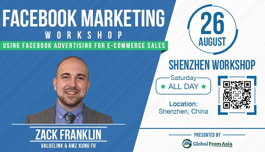 zack-franklin-global-from-asia-facebook-marketing-workshop