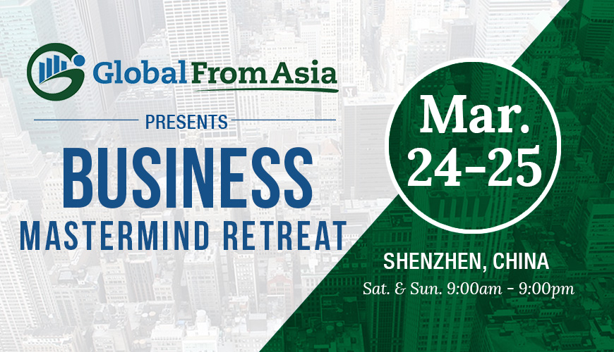 global-from-asia-mastermind-retreat