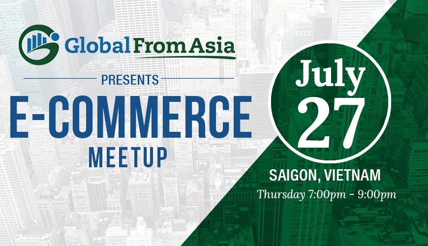 global-from-asia-saigon-meetup-2