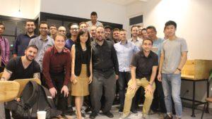 the-hive-saigon-global-from-asia-meetup-group
