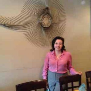 Claudia-rincon-global-from-asia