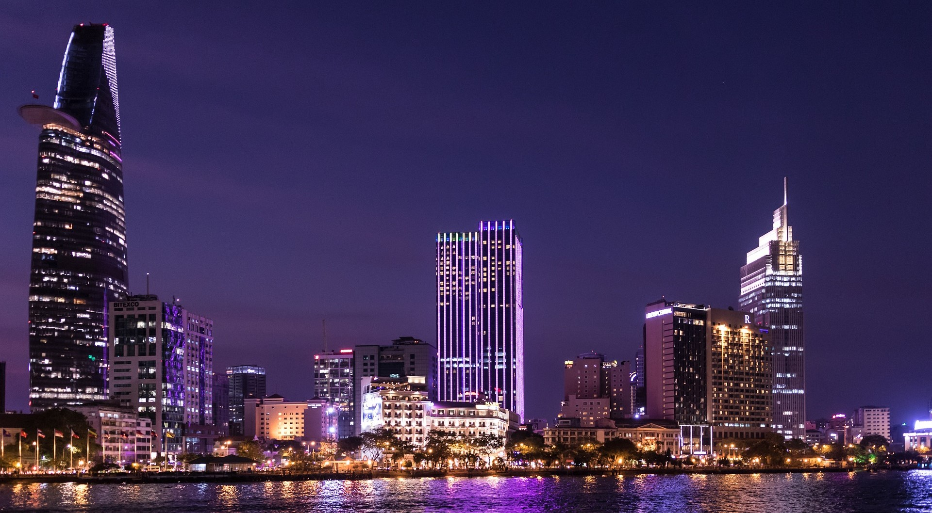 Global-From-Asia-Saigon-International-Business