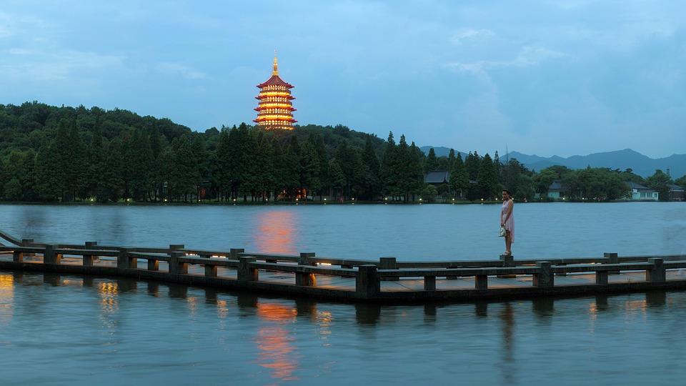 Global-From-Asia-Hangzhou-International-Business