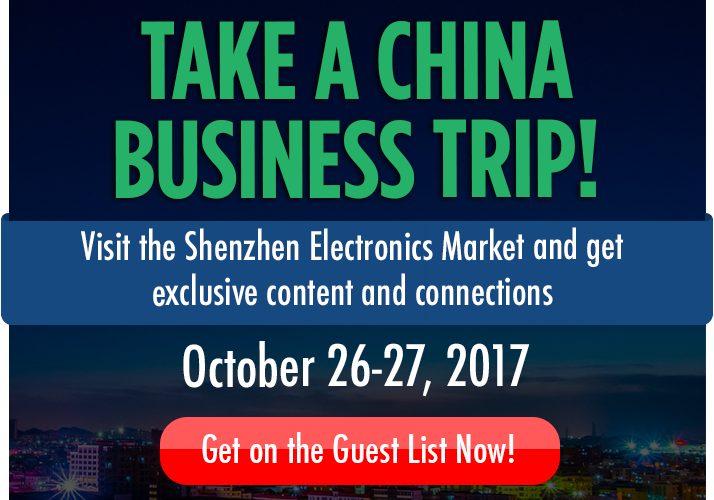 china_businee_trip