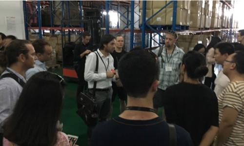 free-trade-zone-warehouse-bargaining