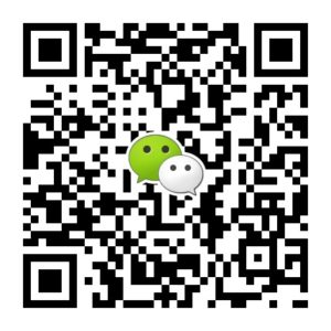 global-from-asia-andrew-voda-wechat-qr-code