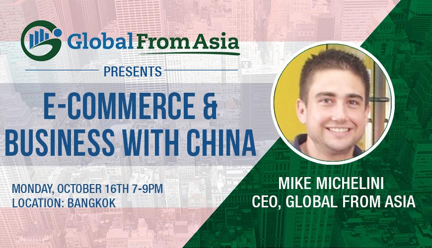 global-from-asia-bangkok-thailand-meetup
