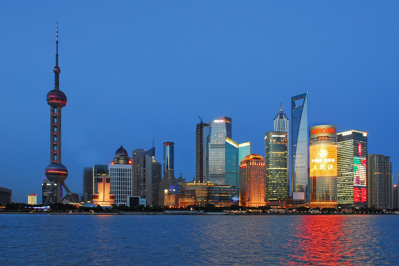 global-from-asia-shanghai-china-chapter