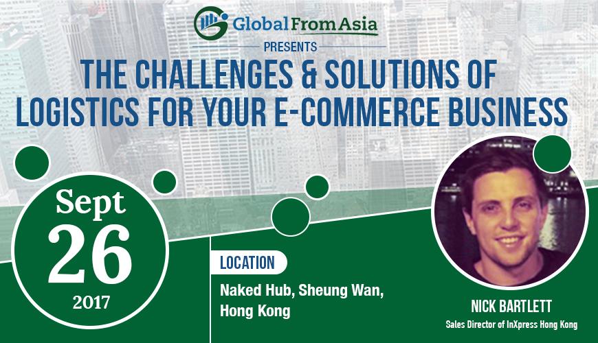 Hongkong Meetup 3 _Web