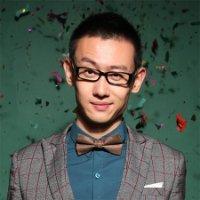 Mark Zhang – Vansburg