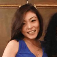 Monica Chao