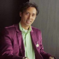 Roland Ying Luen