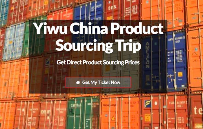 yiwu-sourcing-trip-globalfromasia