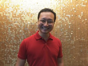 Dan Ka Yuen Lui