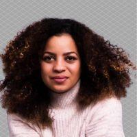 Daniella Santana