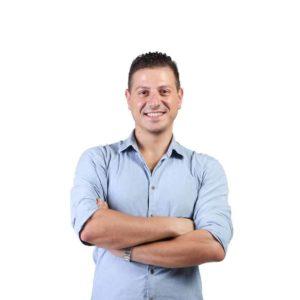 Davide Nicolucci