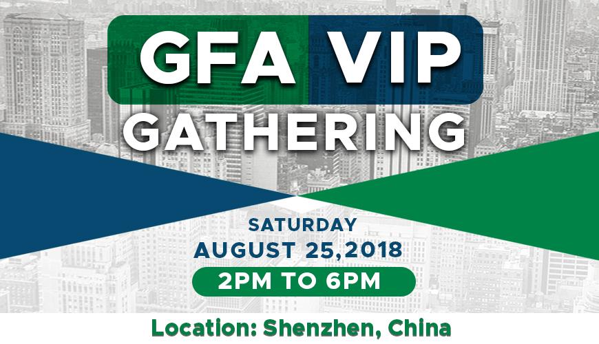 GFA VAI Gathering_Website