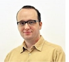 Jeffrey Broer