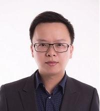 Nick Hu