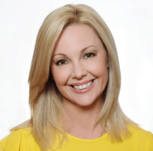 Nicole Webb