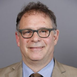 Noah Herschman