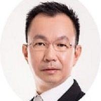 Simon-Choi