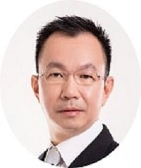 Simon Choi Esq