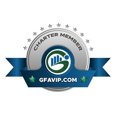 gfavip-member-badge