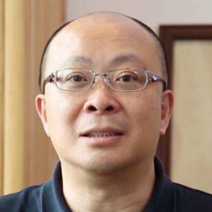 Zirong Huang