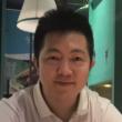 Jack Peng