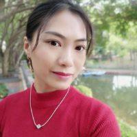 Jasmine-Wei