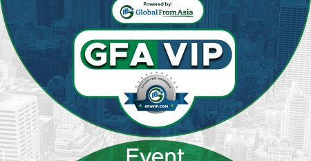 gfa-event_website1