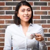 Isabel Sum