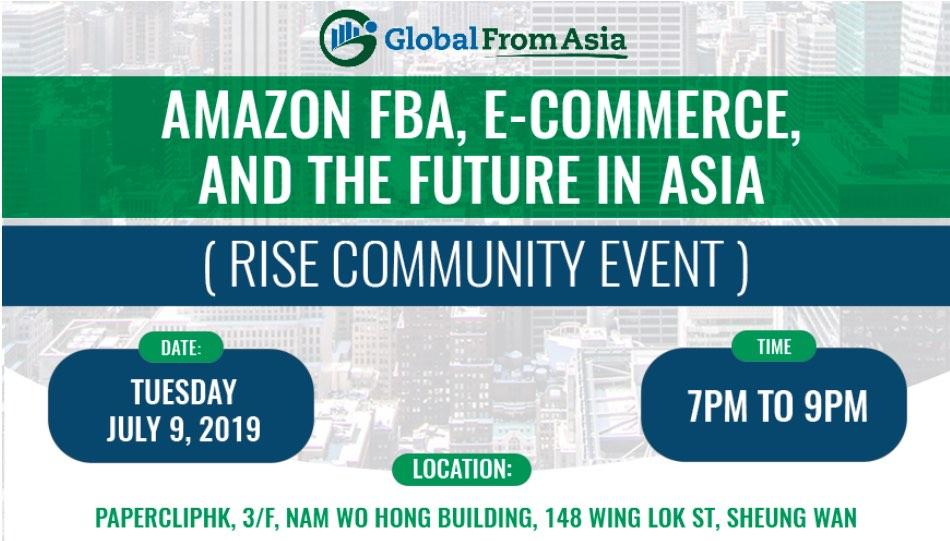 rise-conf-gfa-2019