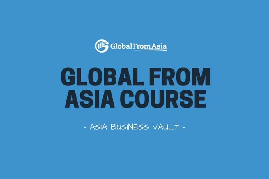 ABV-Global-From-Asia-Course-Graphic