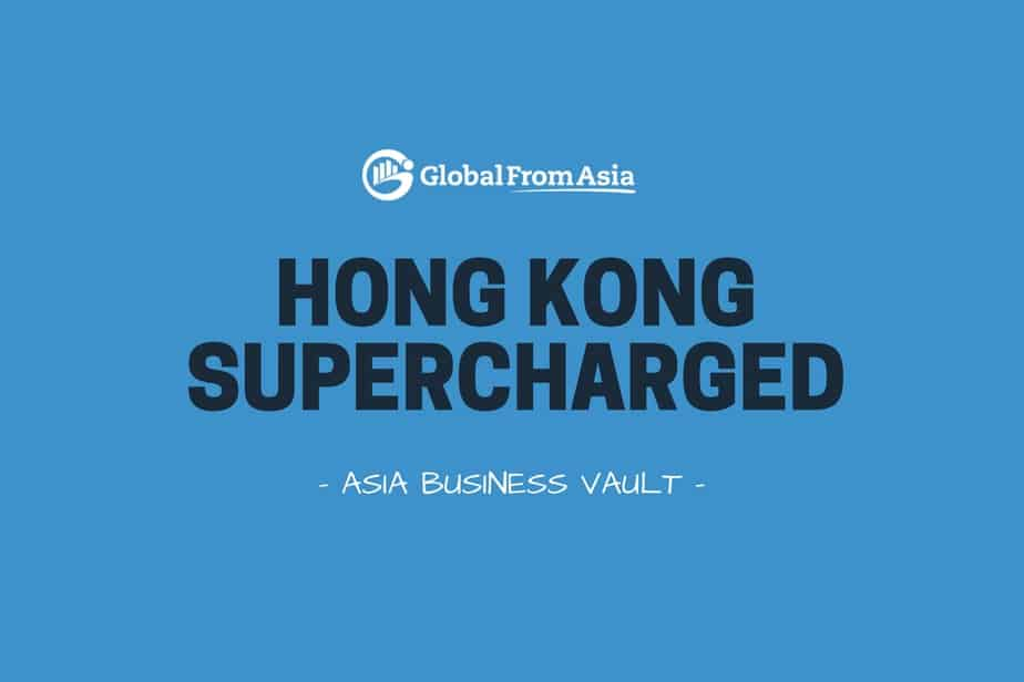 ABV-Hong-Kong-Supercharged-Graphic