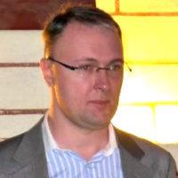 Rolands Petrevics
