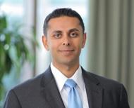 Tayan Patel